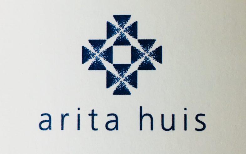 アリタハウス